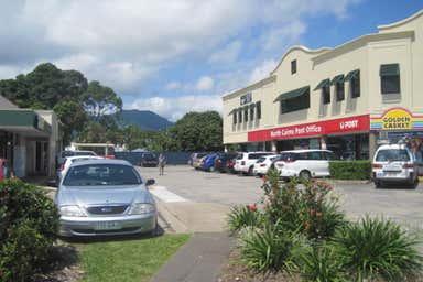 4/361-363 Sheridan Street Cairns North QLD 4870 - Image 4