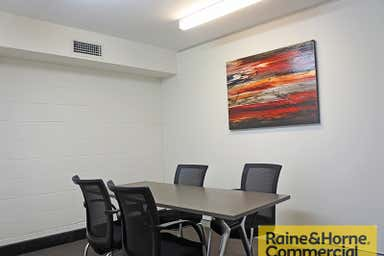 1/72 McLachlan Street Fortitude Valley QLD 4006 - Image 4