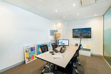 2.10/29-31 Lexington Drive Bella Vista NSW 2153 - Image 3