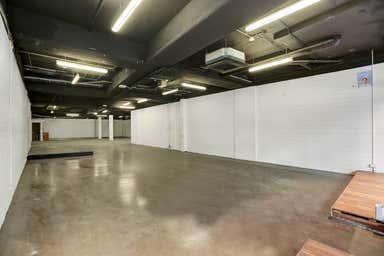 118 King Street Newtown NSW 2042 - Image 3