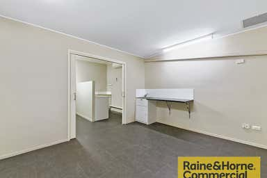 2/915 Ann Street Fortitude Valley QLD 4006 - Image 4