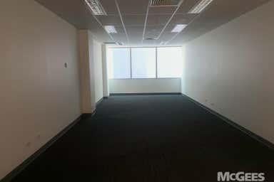 511/147 Pirie Street Adelaide SA 5000 - Image 4