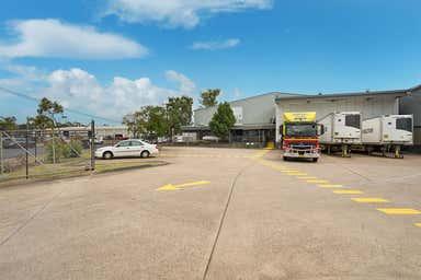 Unit 2, 16 Galleghan Street Hexham NSW 2322 - Image 3