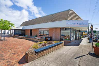 600 Pacific Highway Belmont NSW 2280 - Image 3