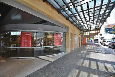 Lot 101, 253-255 Oxford St Bondi Junction NSW 2022 - Image 3