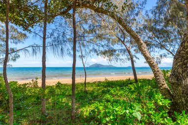1 Wongaling Beach Road Wongaling Beach QLD 4852 - Image 3
