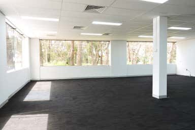 Suite 6, 602 Whitehorse Road Mitcham VIC 3132 - Image 4