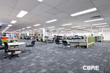 5-9 Macquarie Road Auburn NSW 2144 - Image 4