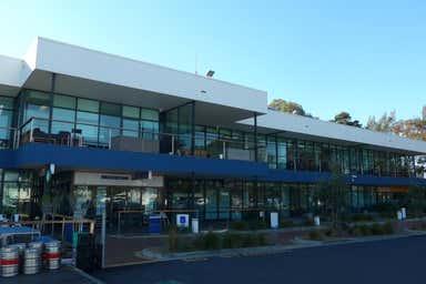 D'Albora Marinas Pier 35, 263-329 Lorimer Street Port Melbourne VIC 3207 - Image 3