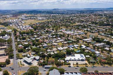 171-173 Anzac Avenue Harristown QLD 4350 - Image 4