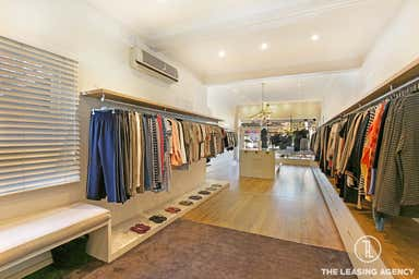 529 Glenferrie Road Hawthorn VIC 3122 - Image 4