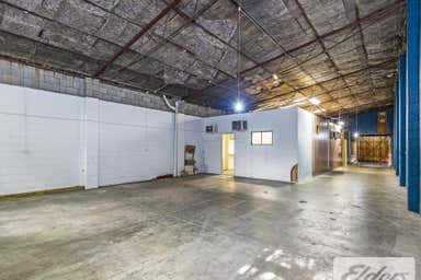 39 Berwick Street Fortitude Valley QLD 4006 - Image 4