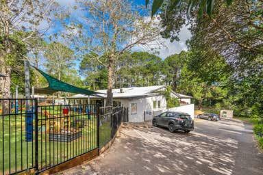 117-119 Curtis Road Tamborine Mountain QLD 4272 - Image 3