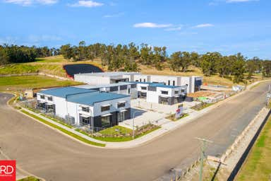 Enterprise Park, 20 Hickeys Lane Penrith NSW 2750 - Image 4