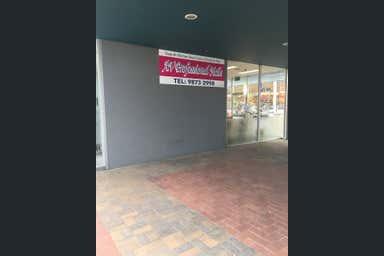 Mitcham Retail Centre, Cnr Mitcham Road & Victoria Avenue Mitcham VIC 3132 - Image 3