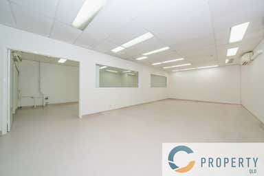 6/11 Donkin Street West End QLD 4101 - Image 3