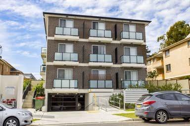 94-96 Croydon Street Lakemba NSW 2195 - Image 4