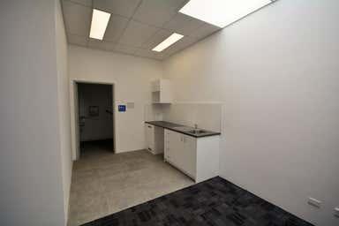 62 Spring St Bondi Junction NSW 2022 - Image 4