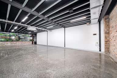 7/47-55 John St Leichhardt NSW 2040 - Image 2