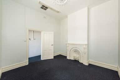 Unit 1, 130 Edward Street East Perth WA 6004 - Image 4