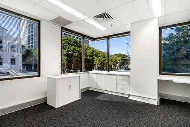 46 Edward Street Brisbane City QLD 4000 - Image 3