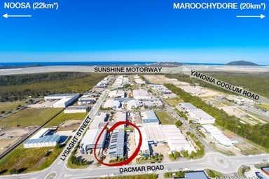 54 Dacmar Road Coolum Beach QLD 4573 - Image 3