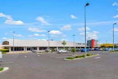 600 Main North Road Munno Para SA 5115 - Image 4