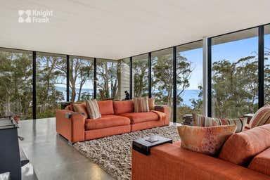 Rocky Hills Retreat, 11901 Tasman Highway Rocky Hills TAS 7190 - Image 3