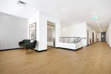 1 Lowden Square Wollongong NSW 2500 - Image 3