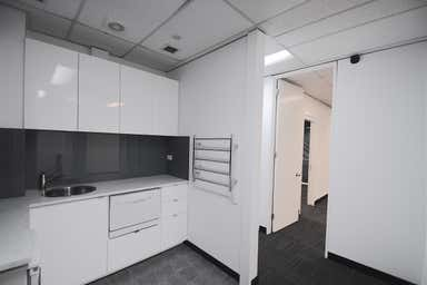 Suite 2, 6 Mcintosh Street Chatswood NSW 2067 - Image 3