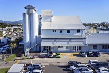 CAIRNS HOMEMAKER CENTRE, 186-196 Draper Street Cairns City QLD 4870 - Image 3