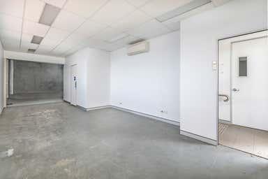 22/14 Ashtan Place Banyo QLD 4014 - Image 4