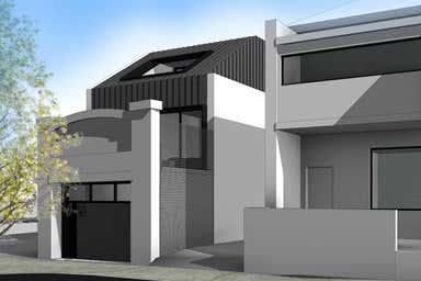 91 Watkin Street Newtown NSW 2042 - Image 3
