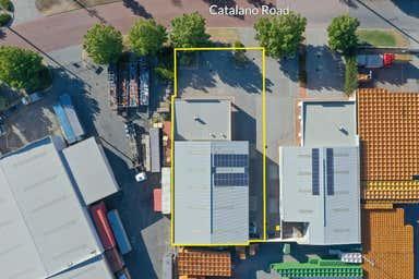 1/44-46 Catalano Road Canning Vale WA 6155 - Image 3