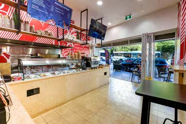 Shop 7, 730 New South Head Road Rose Bay NSW 2029 - Image 3