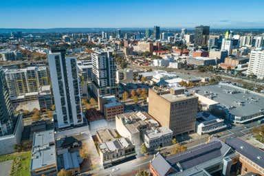 84-88 Beaufort Street Perth WA 6000 - Image 3
