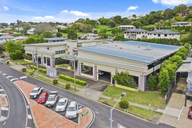 48-50 River Road Gympie QLD 4570 - Image 4