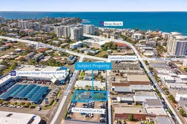 10 Ormuz Avenue Caloundra QLD 4551 - Image 3