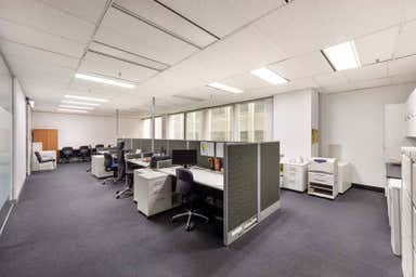 Suite 602,  488 Bourke Street Melbourne VIC 3000 - Image 3