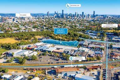 35 Cambridge Street Coorparoo QLD 4151 - Image 2