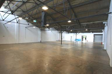 126 Wentworth Avenue Banksmeadow NSW 2019 - Image 3
