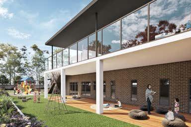 101 William Street Condell Park NSW 2200 - Image 4