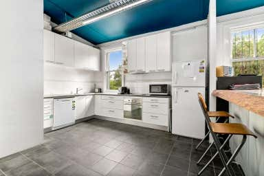 6A Reserve Street Annandale NSW 2038 - Image 4
