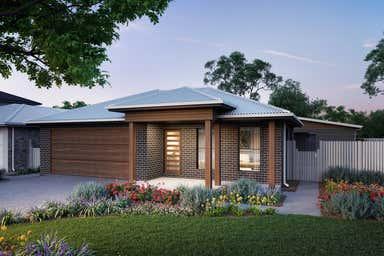 MAAS Display Village, Lots 2809-2811, 38 Azure Avenue, Southlakes Estate Dubbo NSW 2830 - Image 4