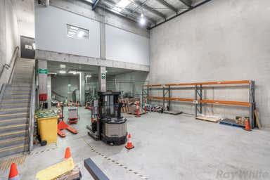 1/8 Metroplex Avenue Murarrie QLD 4172 - Image 3