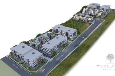 'Mook Hills Estate', 166  Guntawong Road Rouse Hill NSW 2155 - Image 4