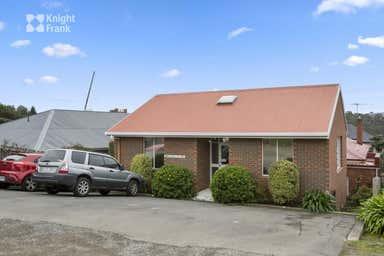 Avalon, 436 Elizabeth Street North Hobart TAS 7000 - Image 4