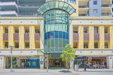 Shops 10 & 25 160 St Georges Terrace Perth WA 6000 - Image 2