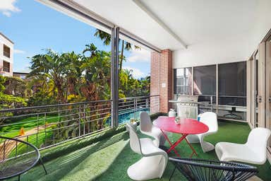 Suite 1.03, 355-359 Crown Street Surry Hills NSW 2010 - Image 3
