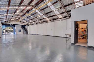 20 Farr Street Marrickville NSW 2204 - Image 3